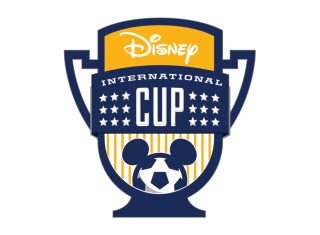 Disney Presidents Day Cup, Orlando, Florida